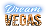 dream-vegas