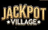 Jackpotvillage